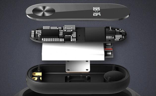 Xiaomi Mi Band 3: что мы хотим видеть
